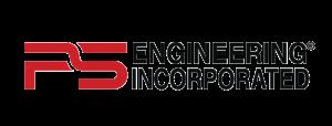 psengineering logo