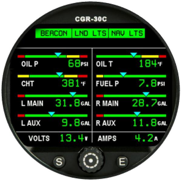 CGR 30C 300x300 1