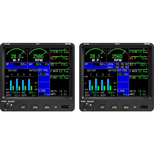 MVP50P TWIN LR 4Cyl 1200x535 1